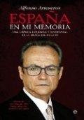 España en mi memoria