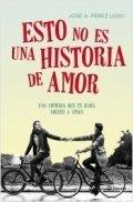 Esto no es una historia de amor