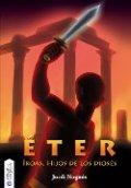 Éter, Íroas hijos de los dioses