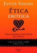 Ética erótica
