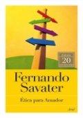 Ética para Amador (Fernando Savater)