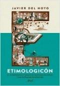 Etimologicón