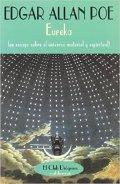 Eureka. Un ensayo sobre el universo material y espiritual