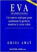 EVA: Valor añadido económico