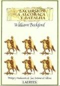 Excursión a Alcobaca y Batalha