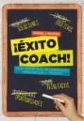 ¡Éxito coach!