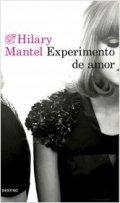 Experimento de amor