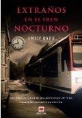 Extraños en el tren nocturno