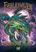 Fablehaven 4. Los secretos de la reserva de los dragones