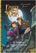 Fairy Oak: El secreto de las gemelas (Elisabetta Gnone)