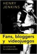 Fans, bloggers y videojuegos