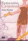 Femenino criminal