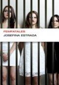 Femfatales
