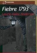 Fiebre 1793