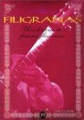 Filigranas: una historia de fusiones flamencas