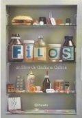 F.I.L.O.S.