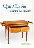 Filosofía del mueble