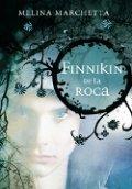 Finnikin de la roca