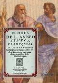 Flores de L. Anneo Seneca