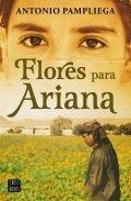 Flores para Ariana
