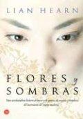 Flores y sombras