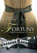 Fortuny. El último aristócrata de Venecia