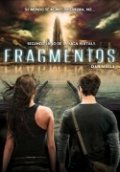 Fragmentos: Partials 2