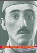 Franco: Historia de un conspirador