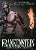 Frankenstein. Diseccionando el mito