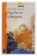 Fray Perico y Monpetit