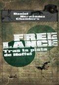 Free Lance. Tras la pista de Hoffel