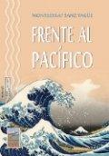 Frente al Pacífico