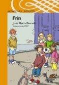 Frin (Luis Pescetti)