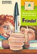 Fríndel