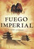 Fuego imperial