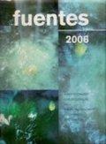 Fuentes 2006