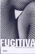 Fugitiva
