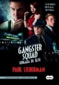 Gangster Squad. Brigada de élite