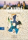 Gaudí. Una introducción a su arquitectura