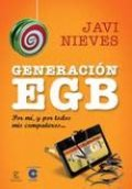 Generaci�n EGB