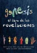 Genesis. El libro de las revelaciones