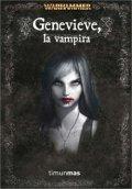 Genevieve, la Vampira