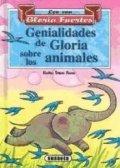 Genialidades de Gloria sobre los animales