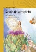 Genio de alcachofa