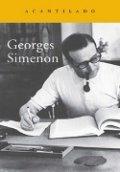 Georges Simenon. El hombre de la calle