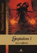 Geptalon I: La Esfera