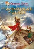 Gerónimo Stilton: Las aventuras de Ulises