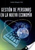 Gestión de personas en la Nueva Economia