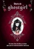 Ghostgirl. Diario de muerte