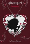 Ghostgirl: loca de amor